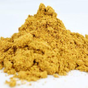 Garam Masala Indisches Gewürz