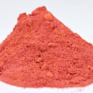 Rote Bete Curry – Indian Lady 40g