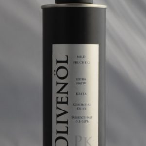 Olivenöl Koroneiki 250ml – MOMENTAN LEIDER AUSVERKAUFT