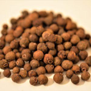 Piment Handlese Jamaikapfeffer