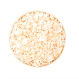 Pink Salt Flakes  (Rosa Salzflocken)