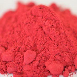 Rote Bete Pulver 40g